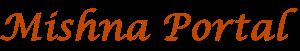 Mishna Portal